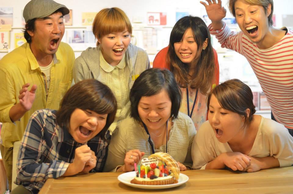 hasegawa_birthday