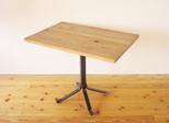 鉄筋テーブル